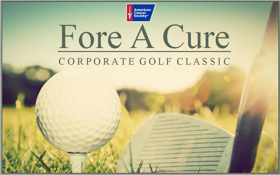 GOLF-CY16-MS-LA-Lafayette-Fore-A-Cure-Corporate-Golf-Classic