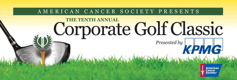 GOLF-CY17-EA-NJ-Corporate-Golf-Classic-banner.jpg