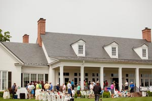 GOLF-CY17-SA-VA-Richmond-Golf-Tournament-homepage2.jpg