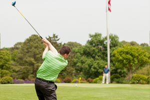 GOLF-CY17-SA-VA-Richmond-Golf-Tournament-homepage3.jpg