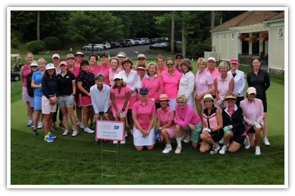 GOLF-CY18-NER-NY-Babes-Against-Cancer-Burning-Tree-Group.jpg