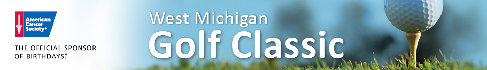GOLF CY13 GL West Michigan Web Banner
